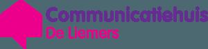 CDL logo naast elkaar transparant