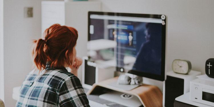 Online inkomsten genereren