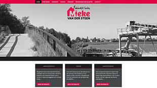 portfolio Walraven WebWerk