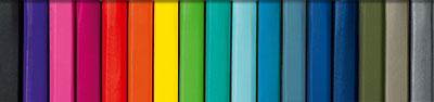 Leuchtturm1917 kleuren sm